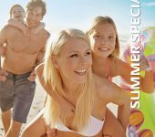 Summer_Specials_by_LuxairTours