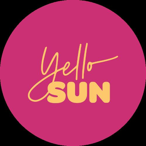 Yellosun_logo